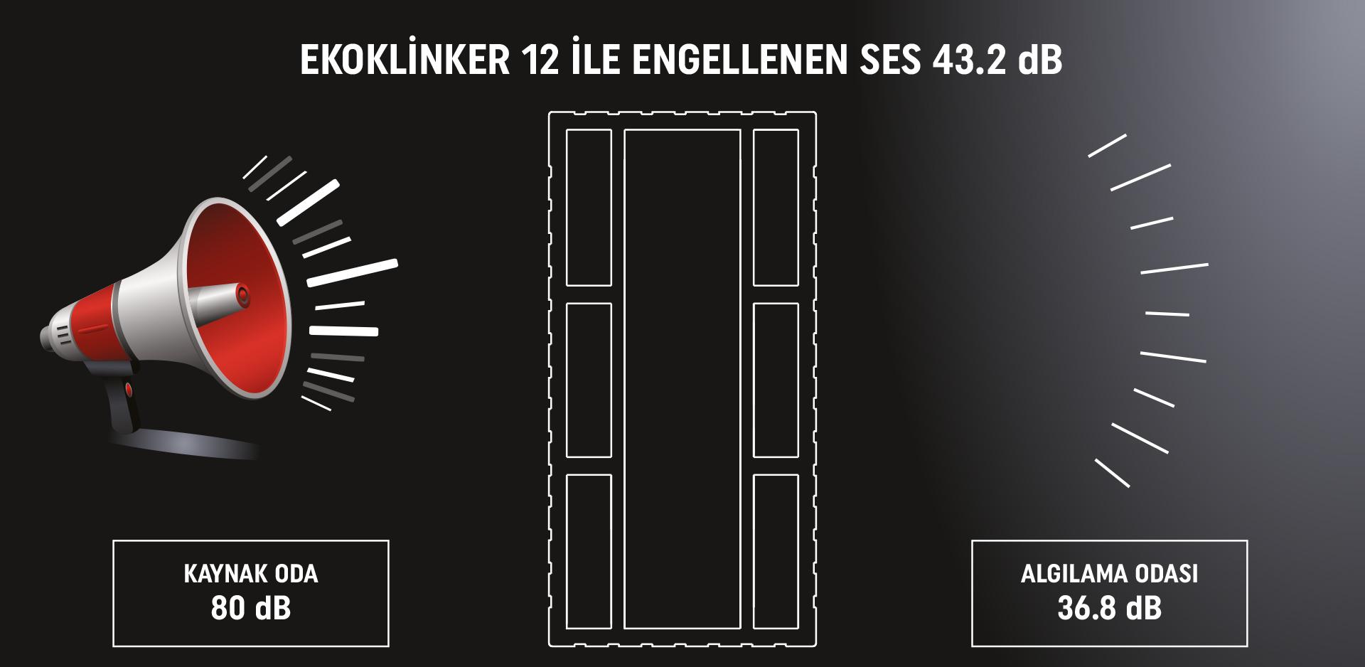 eko12 tablo slider