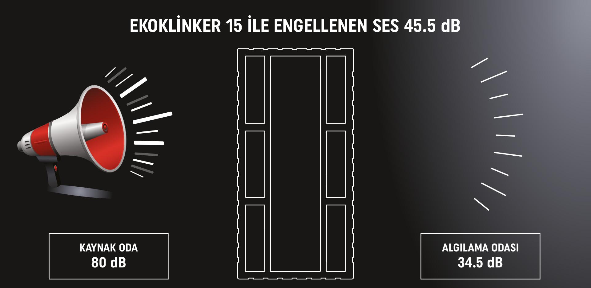 eko15 tablo slider